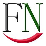 FN Sp. z o. o.