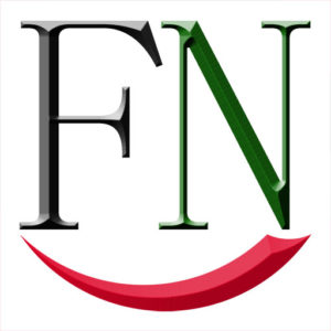 logo FN Sp. zo.o.